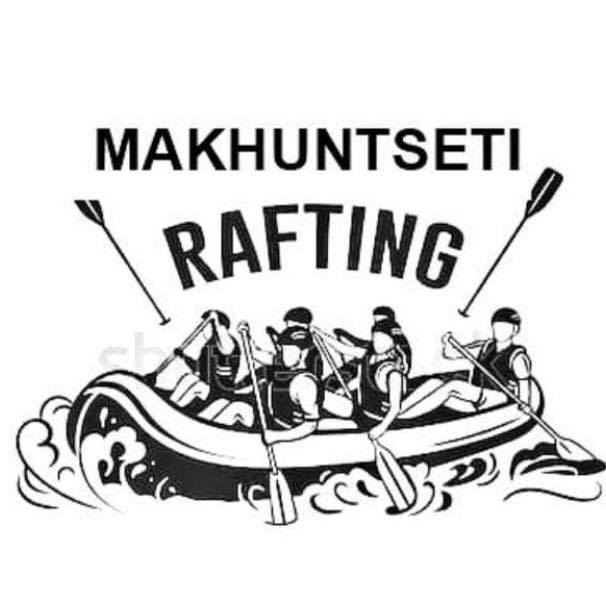 Rafting Makhunceti