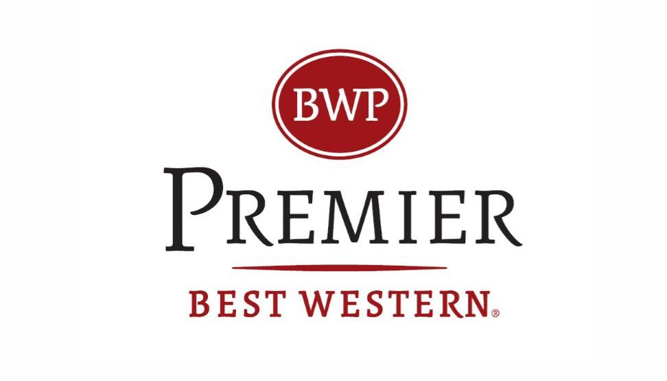შპს ვიზიტ აჭარა - სასტუმრო Best Western Premier Batumi