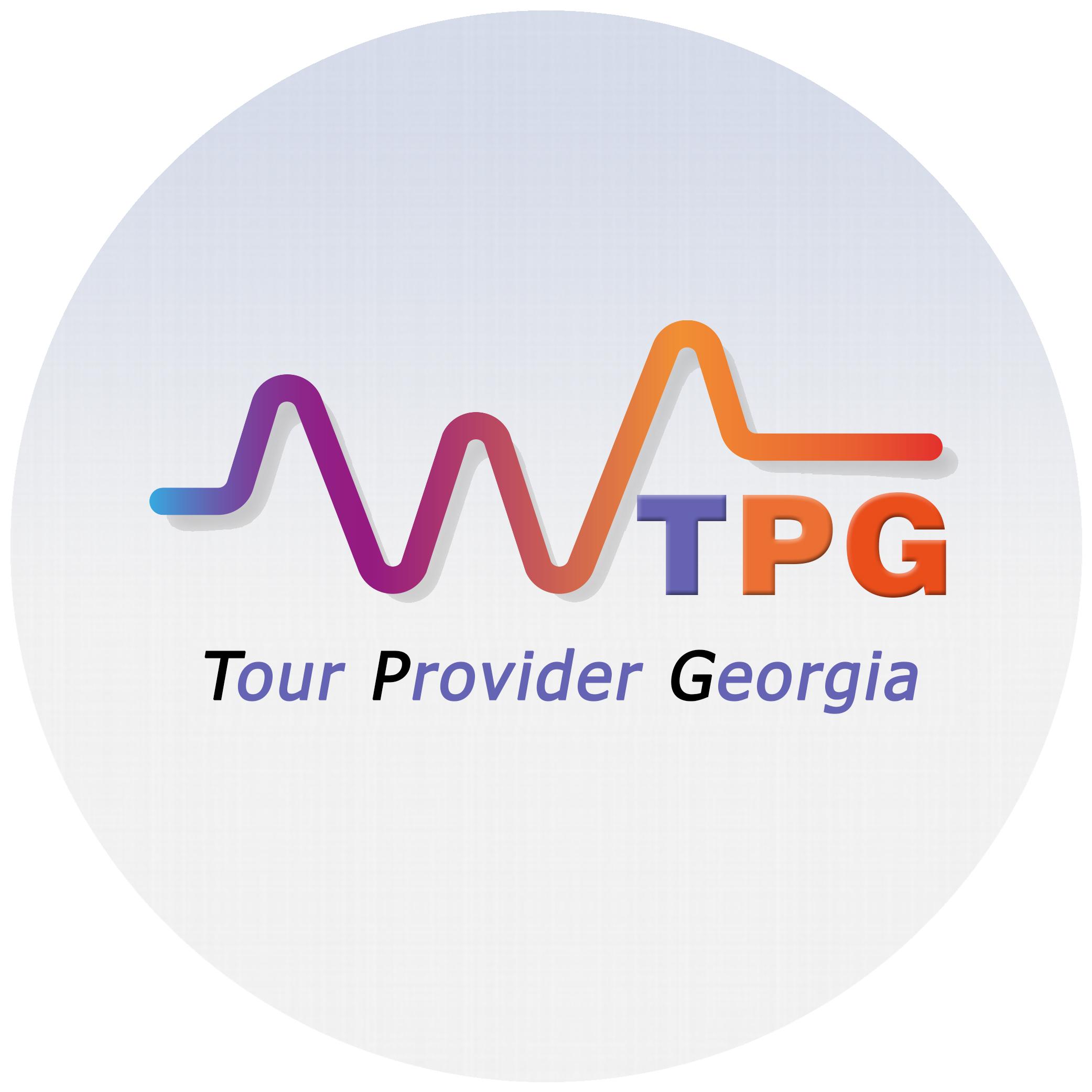 ტურისტული სააგენტო Tour Provider Georgia